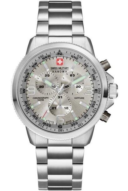 Swiss Military Hanowa Arrow 06-5250.04.009.