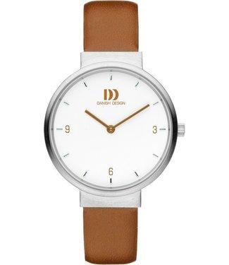 Danish Design watches Danish Design Watch Iv29Q1096 Stainless Steel.