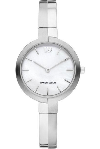 Danish Design Watch Iv62Q1149 Titanium