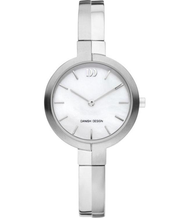 Danish Design Danish Design Watch Iv62Q1149 Titanium.