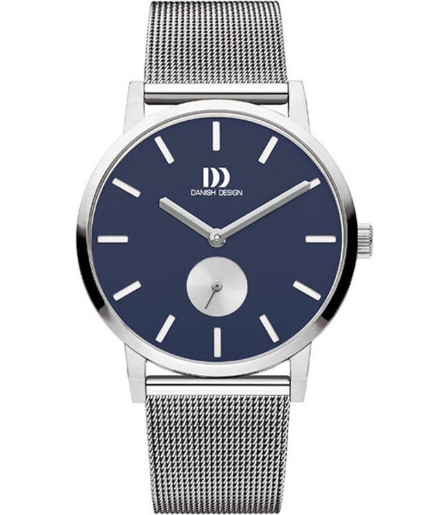 Danish Design watches Danish Design Tokyo Iq68Q1219.