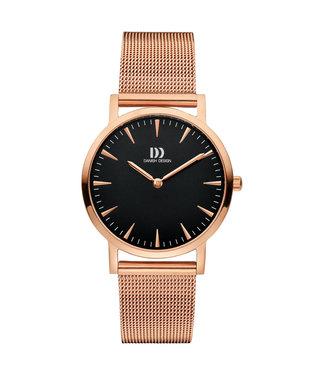 Danish Design watches Danish Design London Iv68Q1235