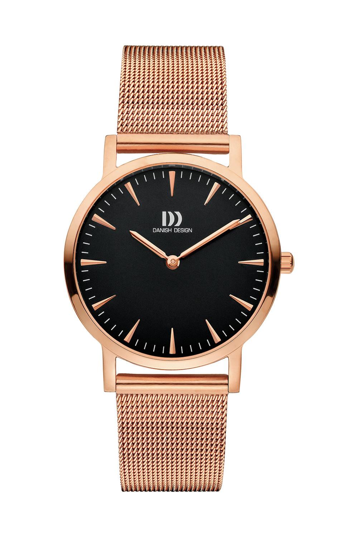 Danish Design London Iv68Q1235-1