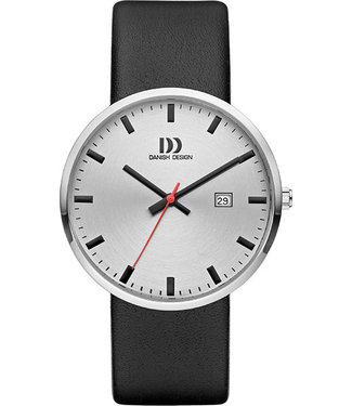 Danish Design watches Danish Design Watch Iq12Q1178 Stainless Steel.