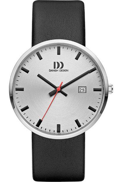Danish Design Stainless Steel Watch Iq12Q1178.