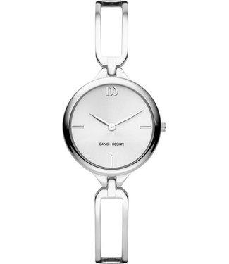 Danish Design watches Danish Design Stainless Steel Watch Iv62Q1139.