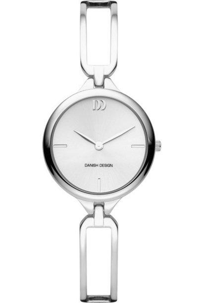 Danish Design Stainless Steel Watch Iv62Q1139.