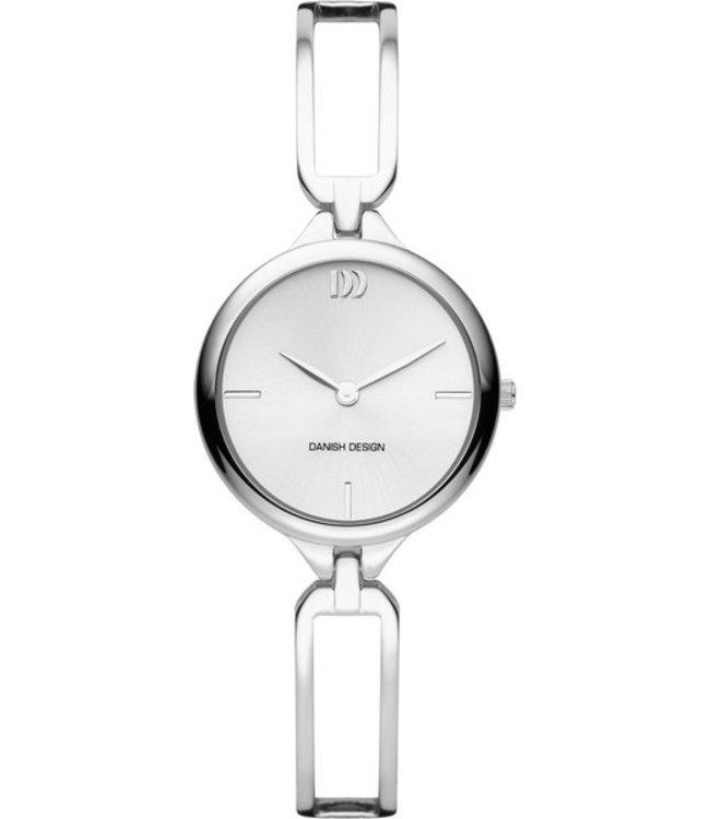 Danish Design Watch Iv62Q1139 Stainless Steel.