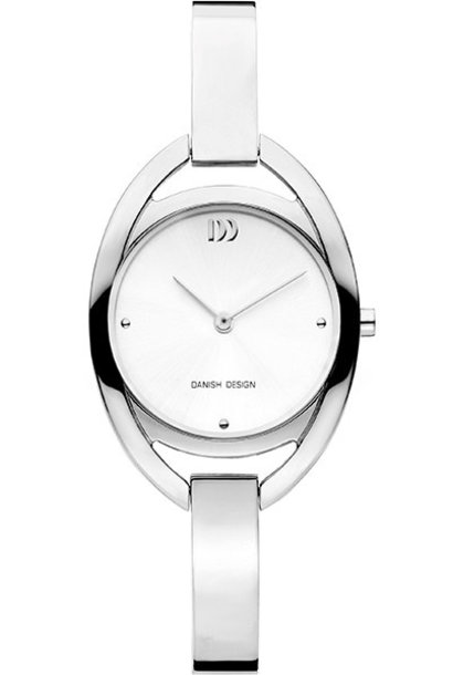 Danish Design Stainless Steel Watch Iv62Q1199.