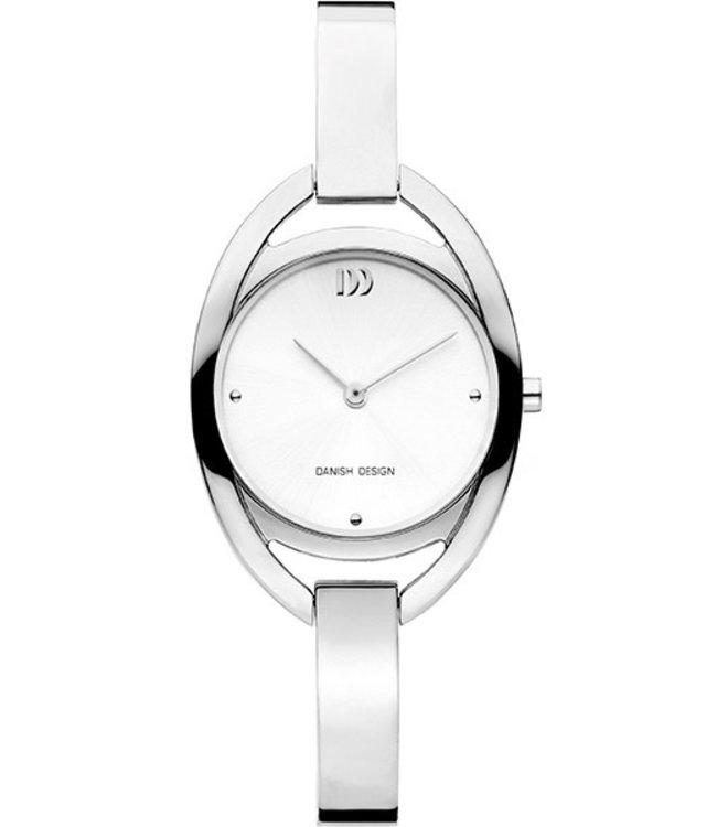 Danish Design Watch Iv62Q1199 Stainless Steel.