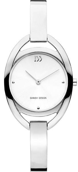 Danish Design Stainless Steel Watch Iv62Q1199.-1
