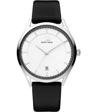 Danish Design watches Danish Design Nile Iq12Q1214.