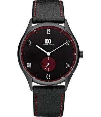 Danish Design watches Danish Design Stainless Steel Watch Iq24Q1136.