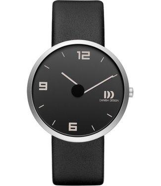 Danish Design Danish Design Stainless Steel Watch Iq13Q1115.