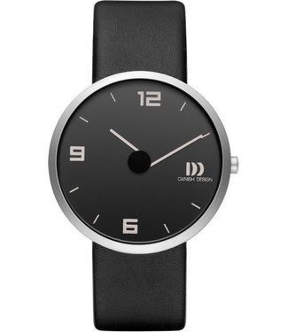 Danish Design watches Danish Design Watch Iq13Q1115 Stainless Steel .