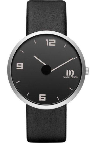 Danish Design Stainless Steel Watch Iq13Q1115.