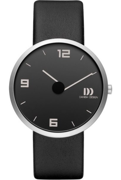 Danish Design Watch Iq13Q1115 Stainless Steel .