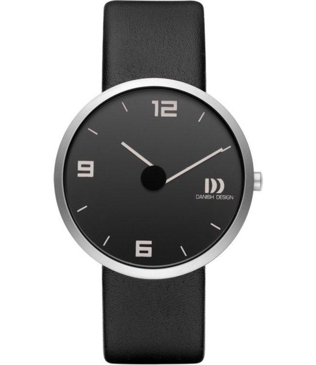 Danish Design watches Danish Design Watch Iq13Q1115 Stainless Steel .