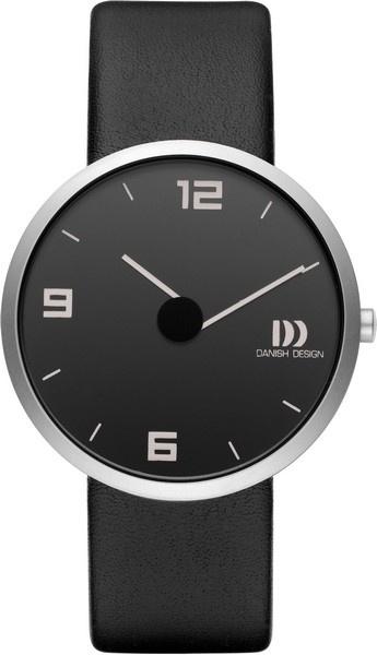 Danish Design Stainless Steel Watch Iq13Q1115.-1