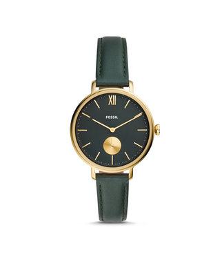 Fossil Kalya Dames Horloge ES4662