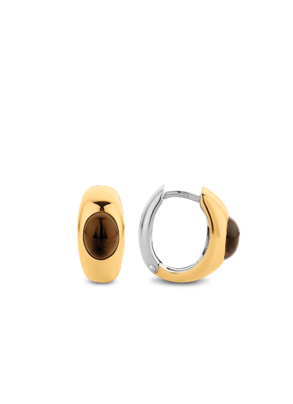 earrings 7805TB-3