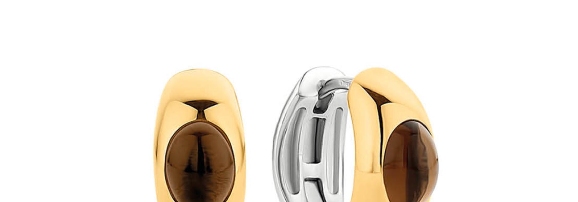 earrings 7805TB