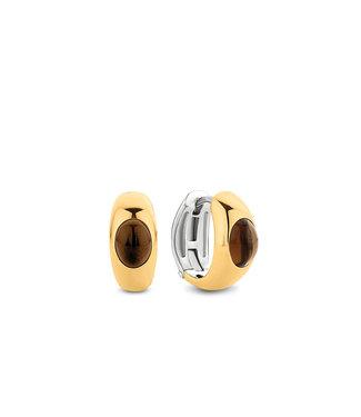 TI SENTO - Milano TI SENTO - Milano Earrings 7805TB