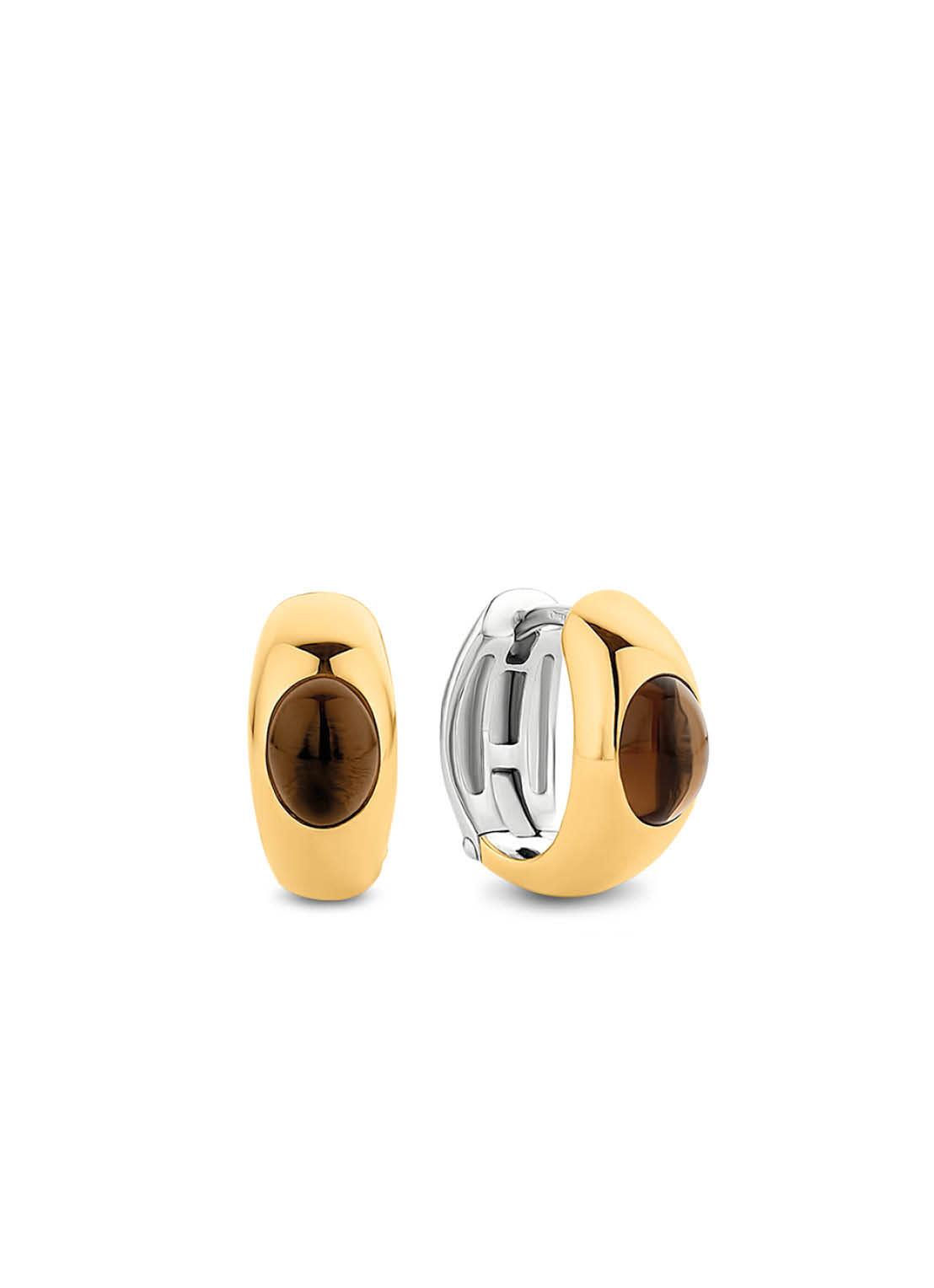 earrings 7805TB-1