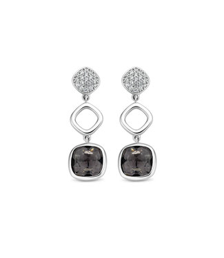 TI SENTO - Milano TI SENTO - Milano Earrings 7807GB
