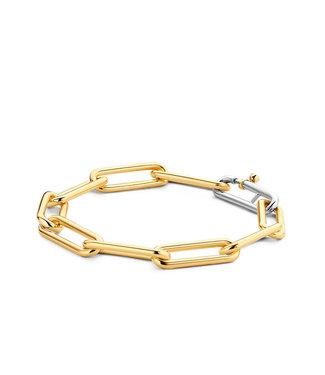TI SENTO - Milano Armband 2926SY