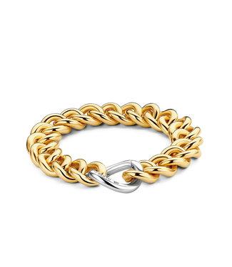 TI SENTO - Milano Armband 2922SY