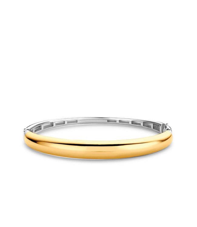 TI SENTO - Milano Armband 2915SY