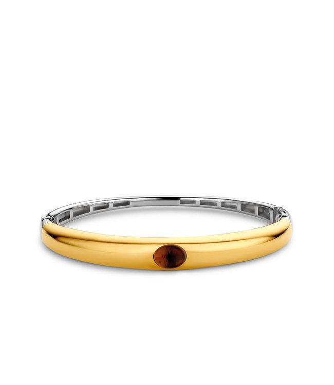 TI SENTO - Milano Armband 2916TB