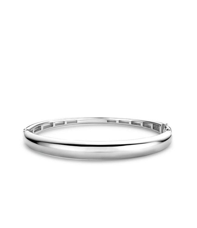 TI SENTO - Milano Armband 2915SI
