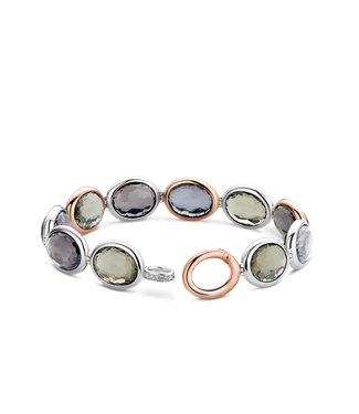 TI SENTO - Milano Armband 2857GB