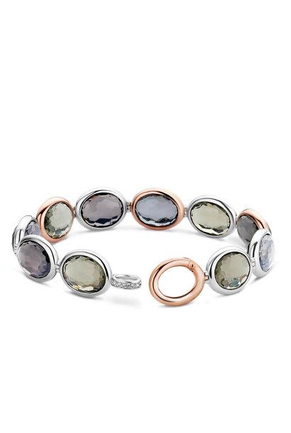 TI SENTO - Milano Bracelet 2857GB