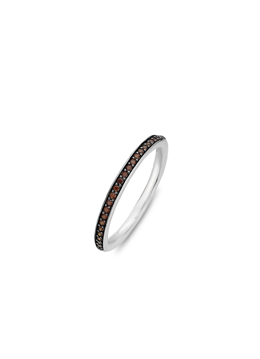 ring 1923TB-1