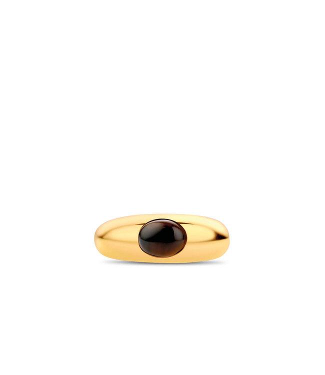 Ring 12173TB