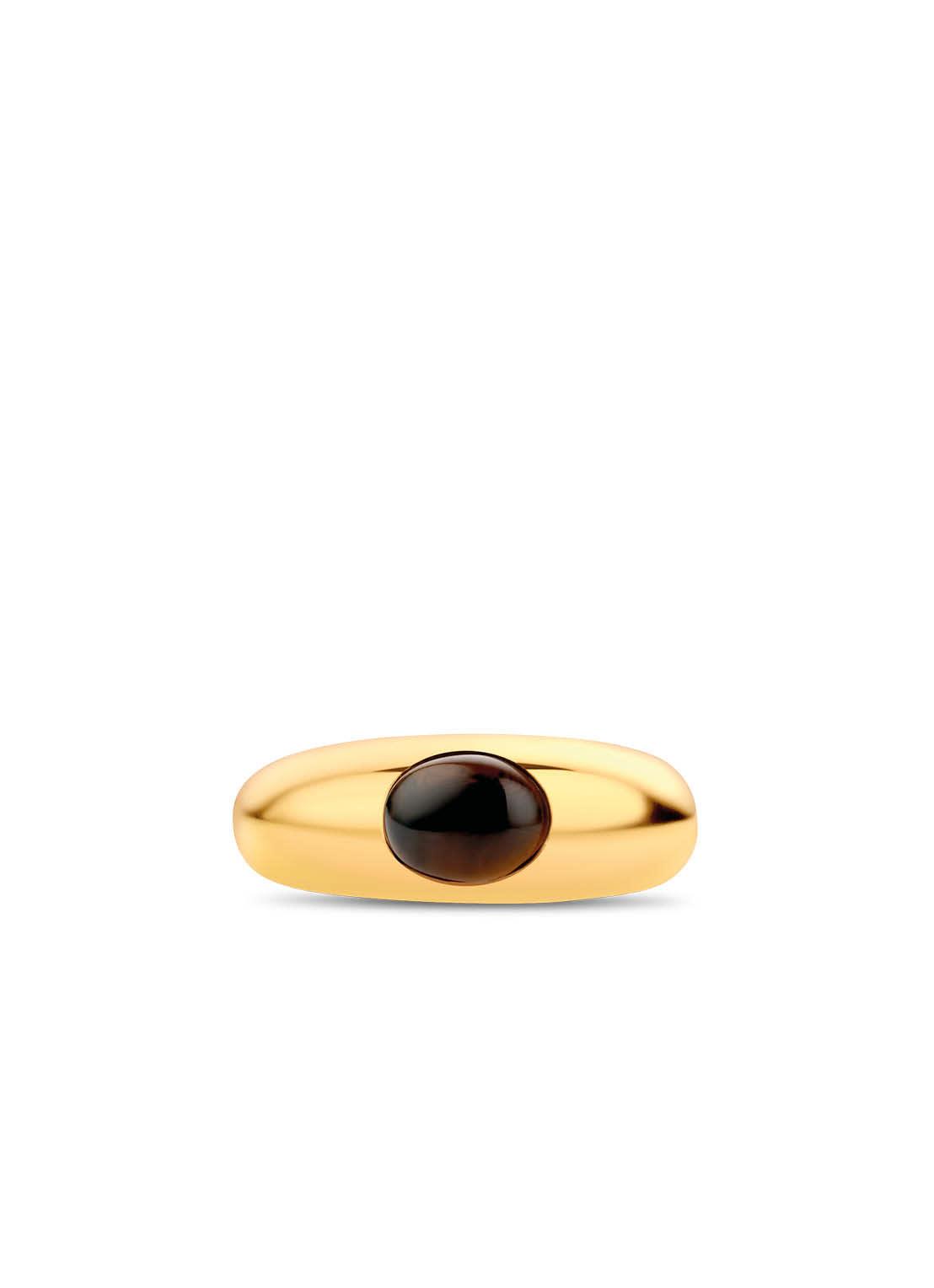 Ring 12173TB-5