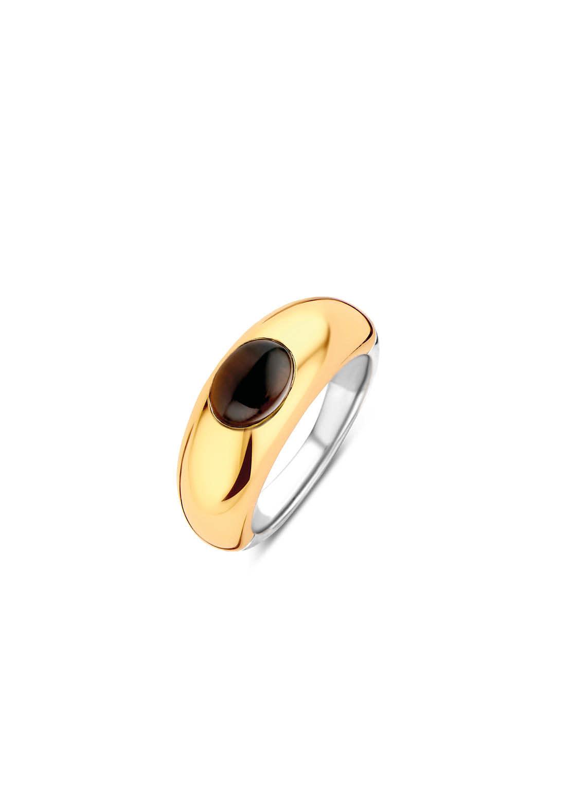 Ring 12173TB-9