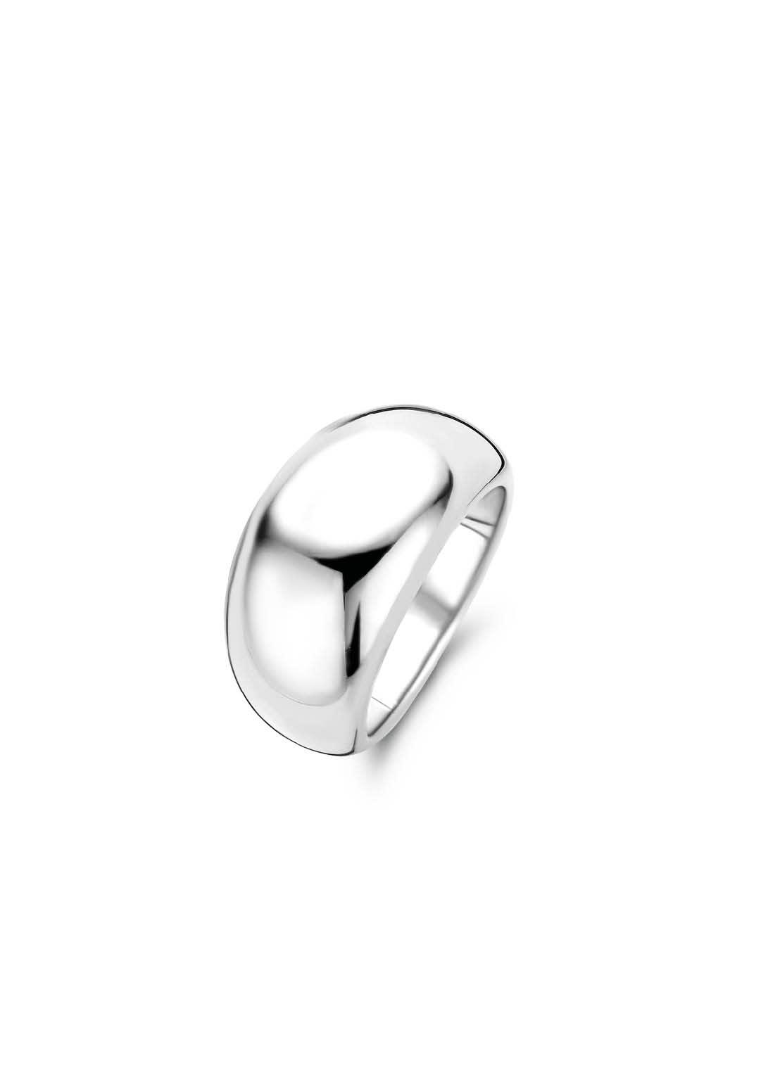 TI SENTO - Milano Ring 12171SI-1