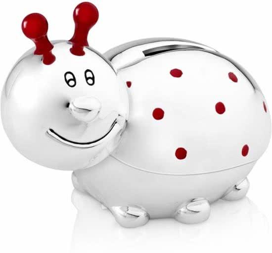 ladybug piggy bank-1