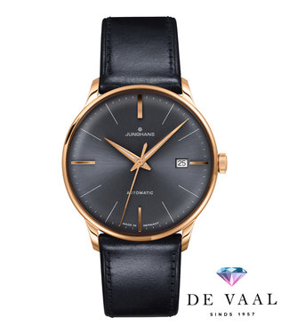 Junghans watches Meister Classic 027/7513.00