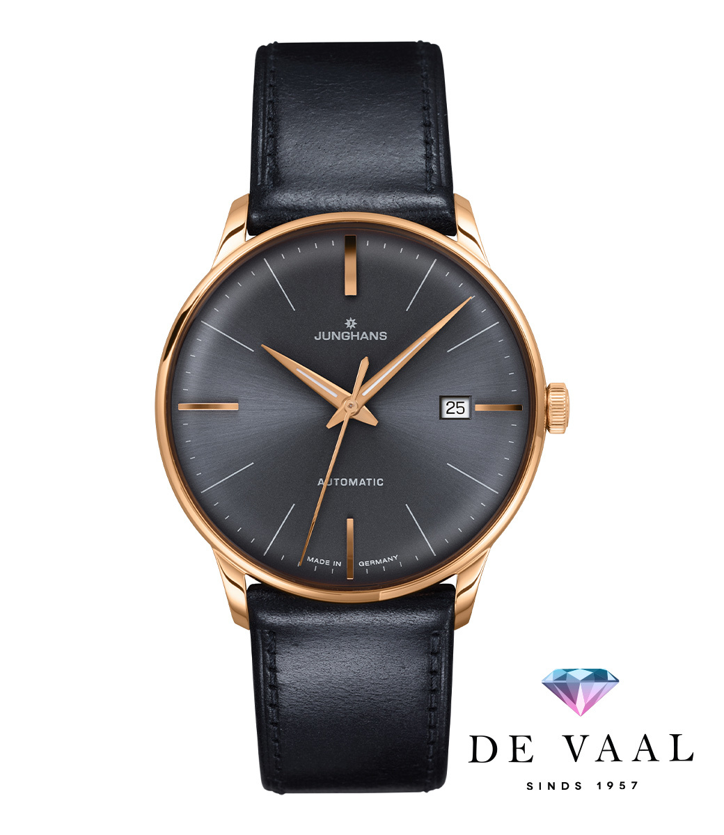 Junghans Meister Classic 027/7513.00-1