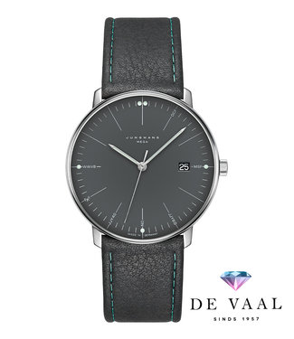 Junghans watches Watch Junghans Max Bill Mega 058/4823.00