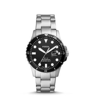 Fossil Fb - 01 Heren Horloge FS5652