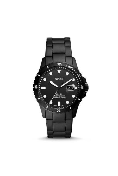 Fb - 01 Heren Horloge FS5659