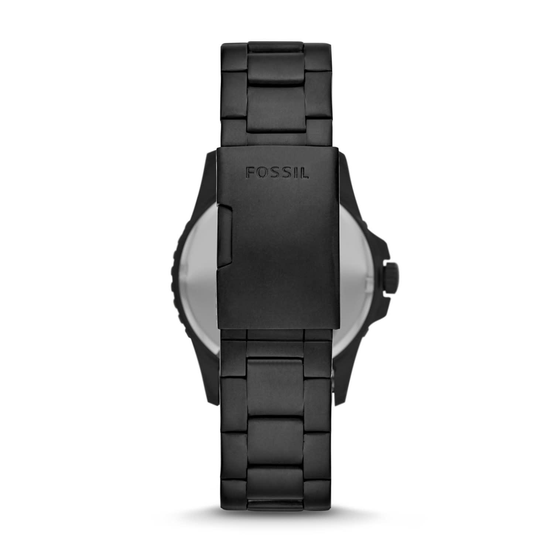 Fb - 01 Men's Watch FS5659-2