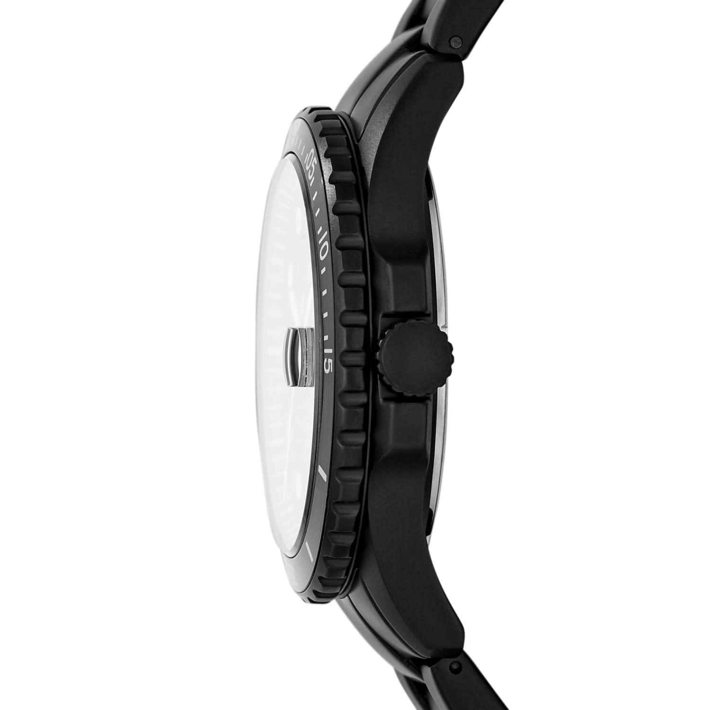 Fb - 01 Men's Watch FS5659-3