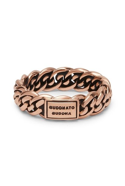 Ring Nathalie Rose Gold